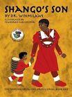 Shango's Son by Dr. Winmilawe (Hardback, 2013)