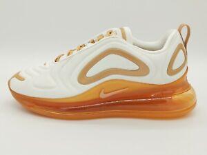Details zu Nike Air Max 720 SE Sneaker Damen Turnschuhe Freizeit Gr. 39,40,40,5,41,42 NEU!