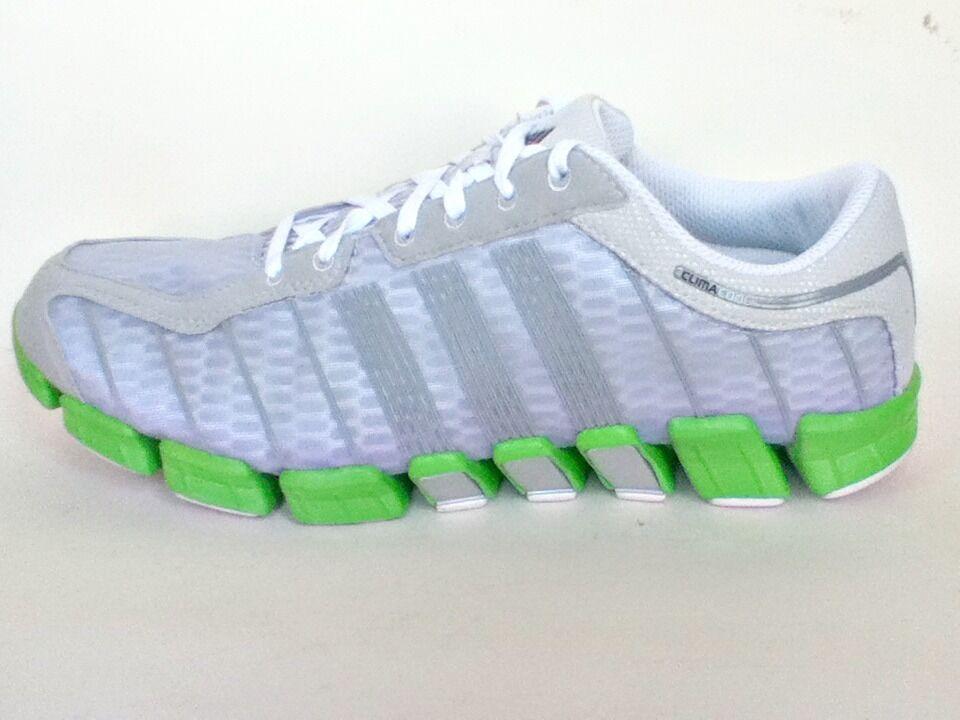 Original Adidas cc Reite Reite cc M G51896 5bd35a