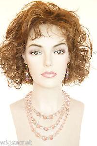 Strawberry-Blonde-With-Dark-Auburn-Frost-Red-Medium-Wavy-Wigs