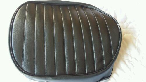 H57 1972-1978 1980-1986 MODEL SEAT COVER CT110 TRAIL110 HONDA CT90 TRAIL90