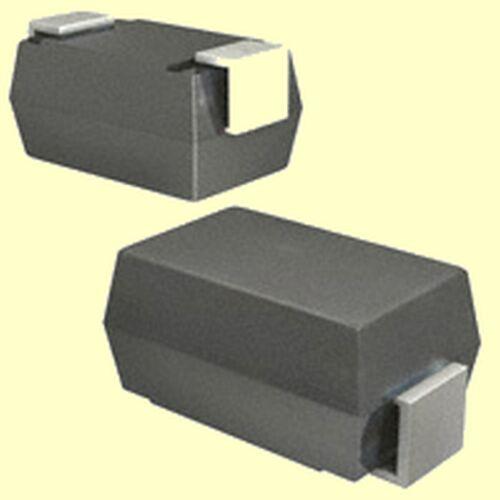 10 pcs M6  LUGUANG Electric  Rectifire  Gleichrichterdiode  800V  1A  SMAJ  #BP