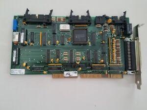 Daktronics-PC-59840-REV4-0P-1109-0004