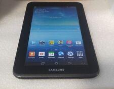 Samsung Galaxy Tab 2 7.0 GT-P3113 GRAY - WiFi 8GB - Works Great - Good Condition