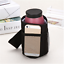 Universal-Milk-Bottle-Cup-Holder-for-Stroller-Pushchair-Buggy-Pram-Bicycle-New thumbnail 2