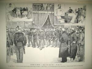 POMPIERS-VICTIMES-DU-DEVOIR-FRANCAIS-A-TOMBOUCTOU-ANARCHISTES-GRAVURES-1894