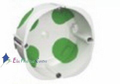 Busirde Fil /électrique Enfile /électricien c/âble /électrique Fil enfileur Puller Outils d/électricien Threading Dispositif de Fil Extracteur Bleu 20m