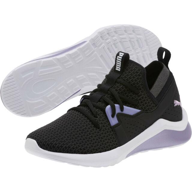 9995d02885 PUMA Emergence Cosmic Women's Sneakers Women Shoe Running