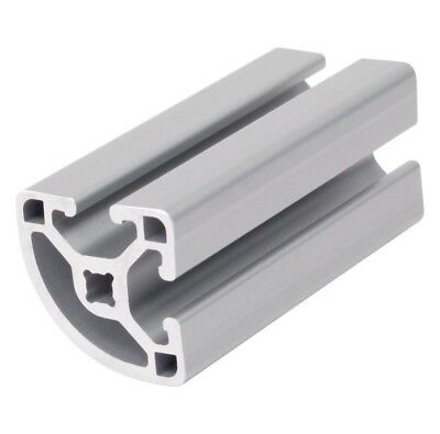 80//20 Inc 1.5 x 4.5 Lite Smooth Aluminum Extrusion 15 Series 1545-LS x 60 N