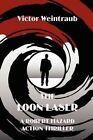 The Loon Laser, a Robert Hazard Action Thriller by Victor Weintraub (Paperback / softback, 2012)