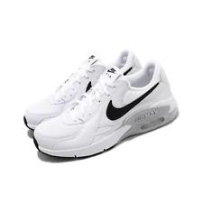Scarpe Nike Air Max Excee Uomo Whiteblack Platinum Tg 43