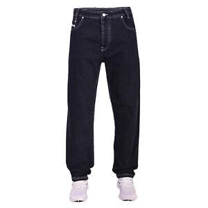 Picaldi-Zicco-472-structures-Whiteline-Jeans-New-2019