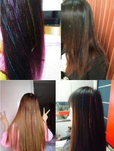 Twinkle-Synthetic-Hair-Braid-Dreads-Dreadlocks-Extensions-Self