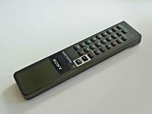 Original Sony RM-S312 Fernbedienung / Remote, 2 Jahre Garantie