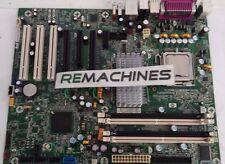 HP XW4600 441449-001 MoBo LGA775 Intel Core 2 Duo 2.33GHz Tested Free Shipping!