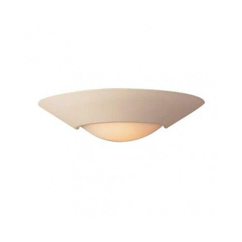 NEBEL GIPS WANDLEUCHTE max.12W LED E27 E27 E27 od. 20W PL-ELT E27 GIPSLAMPE   Starke Hitze- und Abnutzungsbeständigkeit     9c2fac
