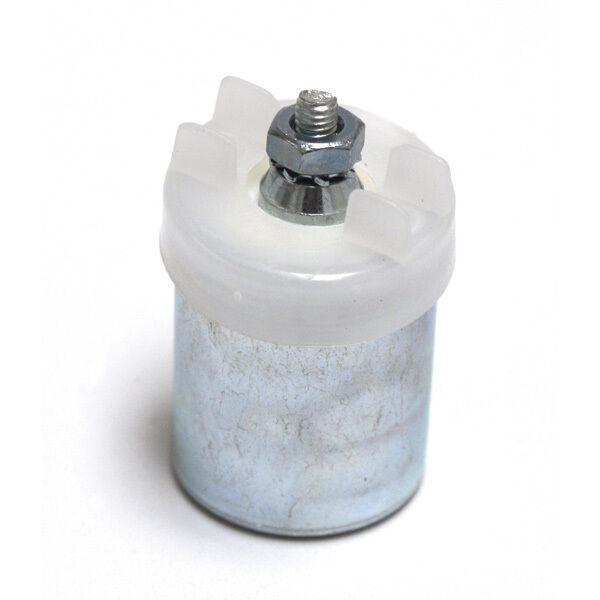 Condensador Ajustable Bosch 070167 Libre Morini Giromatic 50