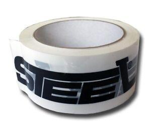 Hockey-Stutzen-Tape-STEEL-Eishockey