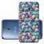 HTC-U11-Coque-etui-housse-15-modeles-silicone-TPU miniature 16