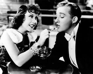 Ethel-Merman-amp-Bing-Crosby-1025886-8x10-photo-other-sizes-available