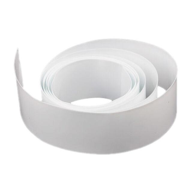 Portabiglietti Tecnostyl 6/SCOMP Table Transparent bch04