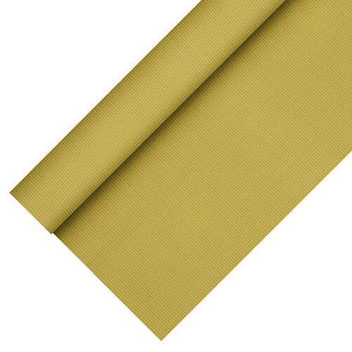 """Nappes Nappe tissu similaire /""""Soft SELECTION plus/"""" 25 m x 1,18 m lavable"""