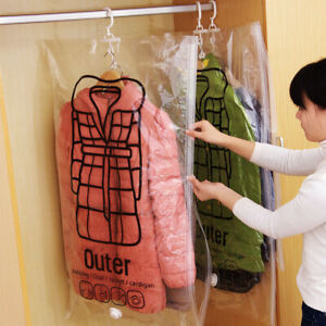 Vacuum-Storage-Bags-Seal-Compressed-Bag-Space-Saving-Clothes-Hanging-Travel-Bag