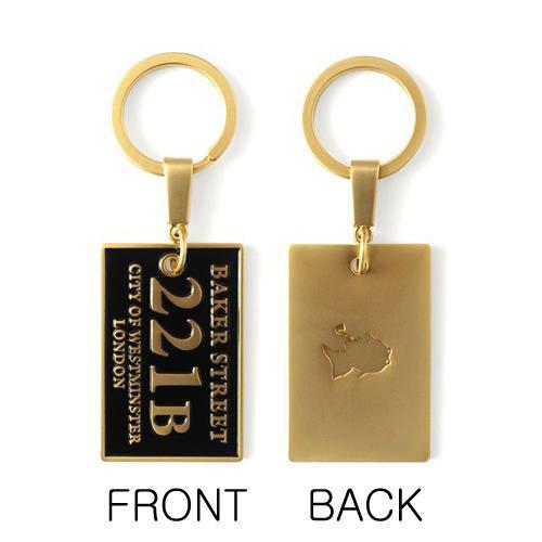 Méprisable Me 3D Minion Sac Clip Porte-clés Charme Assortiment 1 Sac Clip uniquement