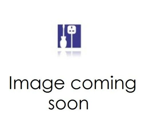 Hotpoint C00387194 Four porte verre mate Ria J00293380