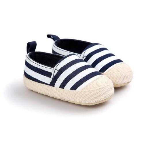 Zapatos Calzado De Bebe Casuales Bebes Elegantes Recién Nacidos Primeros Pasos