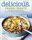 Frugal Feasts by HarperCollins Publishers (Paperback, 2009)
