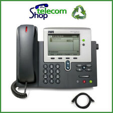CISCO 7975G IP PHONE SCCP DRIVER (2019)