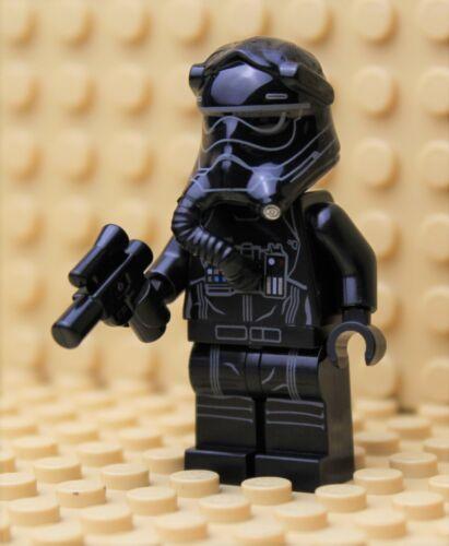 LEGO ® STAR WARSFIGUR FIRST ORDER TIE PILOT AUS SET 75272NEUSW0902