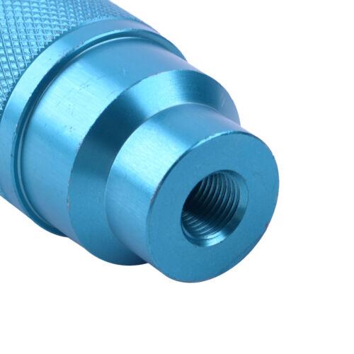 Portable High Pressure Separator PCP Decor Compressor Pump Filter Oil-water Air
