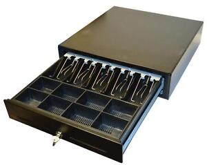 DYNAPOS CASH DRAWER DRIVERS FOR WINDOWS 8