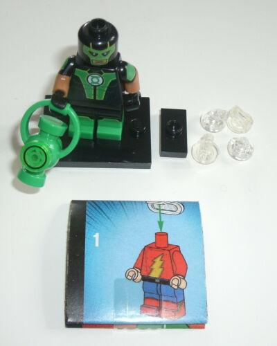 LEGO® 71026 Minifiguren Lego DC Super Heroes Serie Einzelfiguren Auswählen