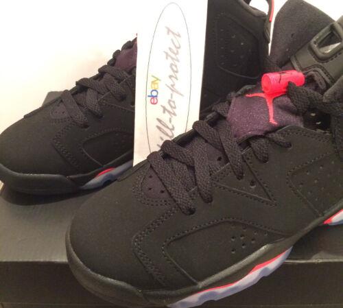 6 Nike 5y Negro 2014 Gs 6y 5 Sz Niños Air Bg 023 5y 384665 4 Jordan Infrarrojo 5y RrzrwEqxA