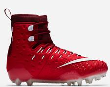 eacbef1dc281 item 3 NIKE - 857063-616 -FORCE SAVAGE ELITE TD -Football Shoes University  Red -Size 18 -NIKE - 857063-616 -FORCE SAVAGE ELITE TD -Football Shoes  University ...