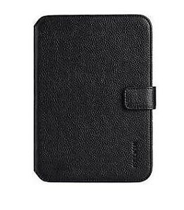 Belkin-Verve-TAB-Folio-for-Kindle-Fire-Black