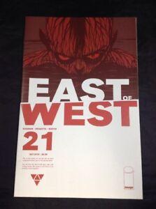 East-of-West-21-Image-Comics-October-2015-VF-Jonathan-Hickman