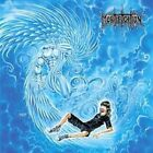 Triumph of Mercy [Bonus Tracks] [Digipak] by Mortification (CD, Mar-2008, Metal Mind Productions)