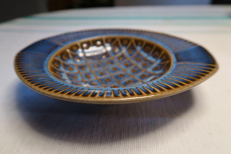 Keramik, skål, Søholm