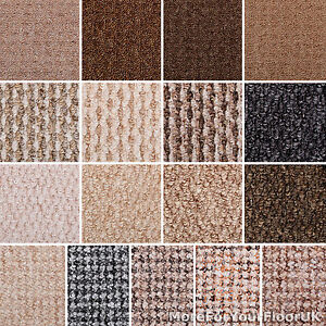 High Quality Image Is Loading Carpet SALE Modern Berber Loop Hardwearing Feltback Lounge