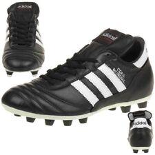 Détails sur Adidas Copa Mundial Hommes Chaussures de Football Bottes Entraînement Noir