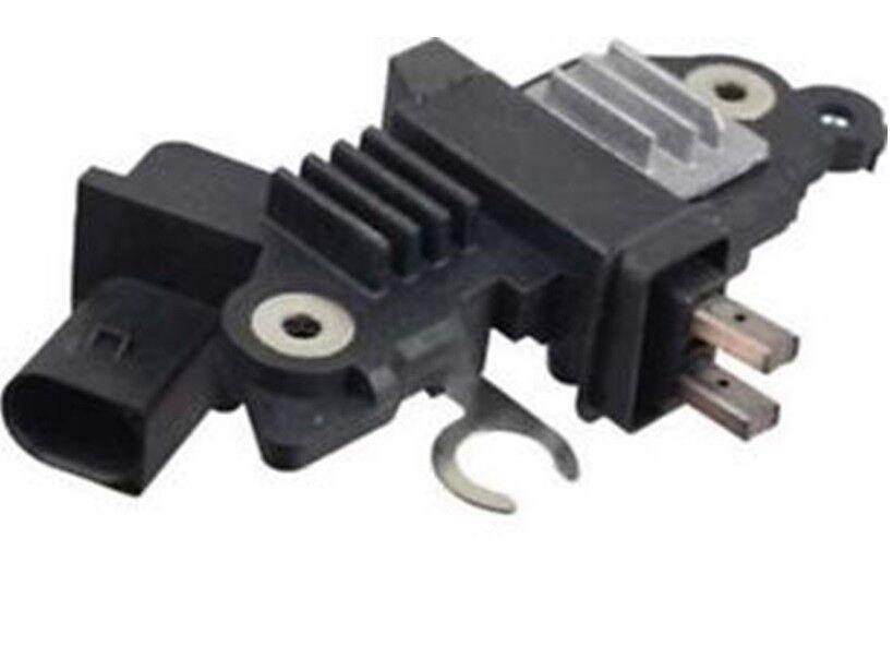 METZGER Generatorregler Lichtmaschinenregler LiMa Regler 2390060