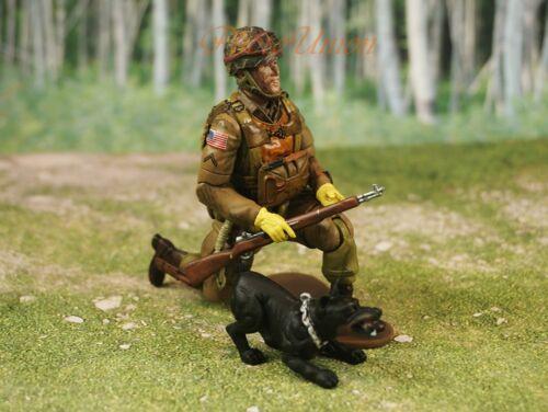 Capuz Cães Cachorro Rottweiler 1:18 Gi Joe Boneco Cake Topper Tamanho K1285 B4