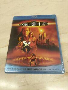 El-Rey-Escorpion-Blu-ray-Dwayne-la-roca-Johnson-Michael-Clarke-Duncan