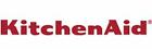 Kitchenaid 98.1% Positive feedback