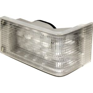 Headlight-Assembly-Pair-LED