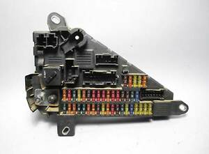 s-l300 Where Is The Fuse Box On Volvo S on